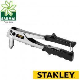 STANLEY 6-MR55 rivettatrice...