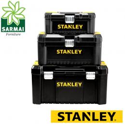 STANLEY Essential Cassetta...