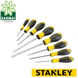 Stanley STHT0-60210 Set 8...