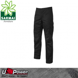 Upower OCEAN Black Carbon...