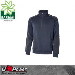 Upower CUSHY felpa maglia...