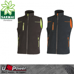 UPower UNIVERSE gilet...