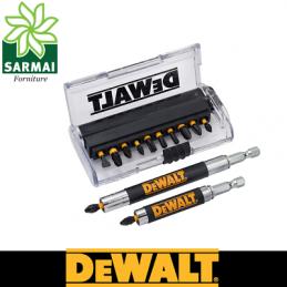 DeWALT DT70512T set 14...