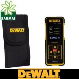 DeWALT DW03050 Misuratore...