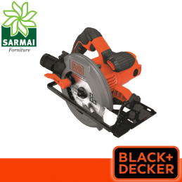 BLACK & DECKER CS1550-QS...