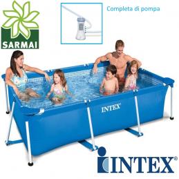 INTEX 28272