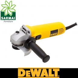 DeWALT DWE4016-QS flex...