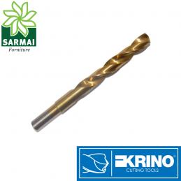 Krino 01164