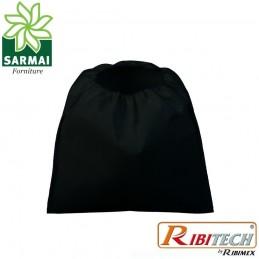 Ricambio prefiltro IGNIFUGO per filtro HEPA aspiracenere aspira cenere Ribitech