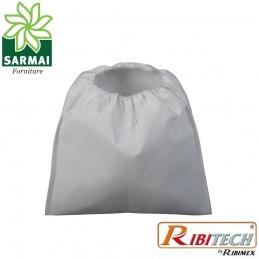 Ricambio prefiltro AUTOESTINGUENTE per filtro HEPA aspiracenere Ribitech