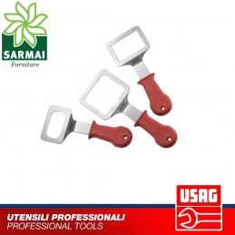 USAG 424 C1/SE3 Set di tre utensili per rimozione sensori pioggia e luci