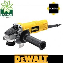 DeWALT DWE4056...