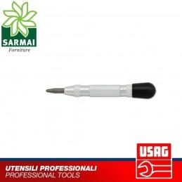 USAG 368 B Bulino automatico forza scatto 110÷220 N sistema di scatto a molla
