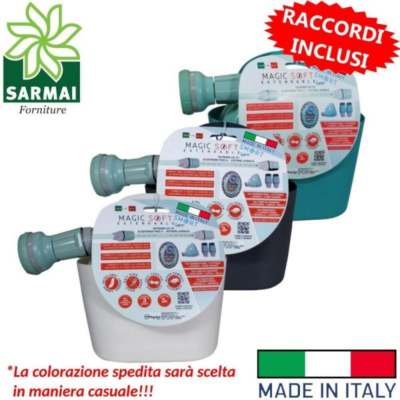 5x Sacs à poussière micro étoffe pour Sebo Airbelt K1 Sebo Airbelt K1 ECO 1200