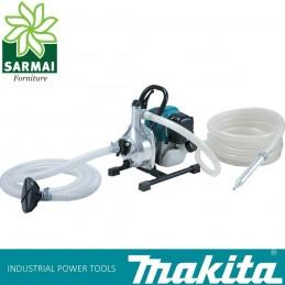 MAKITA EW1050HX motopompa pompa autoadescante 6600 L/h 24,5 cc - 1 HP 4 tempi