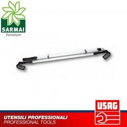 USAG 889 UB LAMPADA LED SOTTOCOFANO RICARICABILE