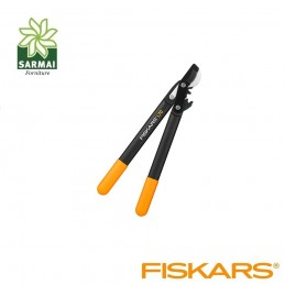 TRONCARAMI POWERGEAR II BYPASS UNCINO (S) L70 FISKARS PROFESSIONALE SOFTGRIP