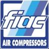 FIAC Air Compressors S.p.A.