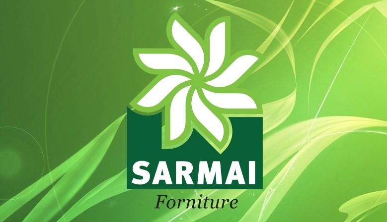 Sarmai Forniture